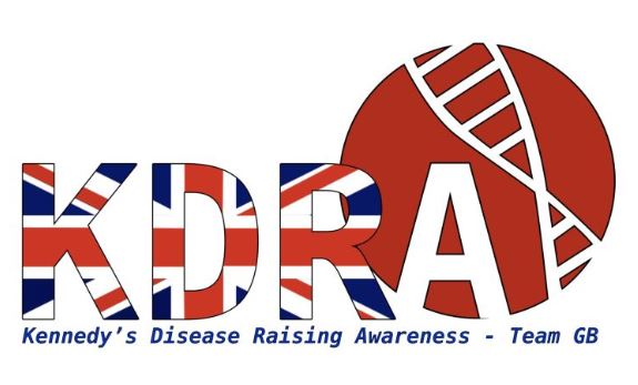 KDRA-Great_Britain