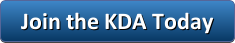 button join-the-kda-today